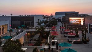 HUNTINGTON BEACH | ORANGE COUNTY, CA